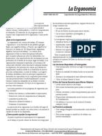 spt5ergointro.pdf