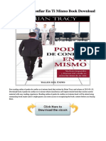 edoc.site_el-poder-de-confiar-en-ti-mismo-book-download.pdf