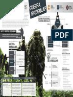 la lucha como principio básico.pdf