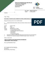 Surat Panggilan Mesyuarat Merentas Desa 2.docx