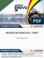 Aula 01 - Direito Penal - Parte Geral.pdf