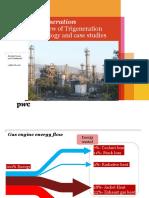 PwC-Trigeneration.pdf