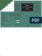 La familia (cubierta ferros) (2da edición) (OK)