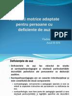 Activitati_motrice_adaptate