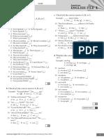 AEF1_EntryTest.pdf