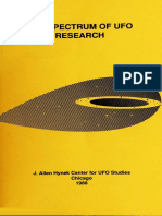 The_Spectrum_of_UFO_Research.pdf