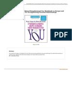 cINTSas3i8na-understanding-how-others-misunderstand-you-workb.pdf