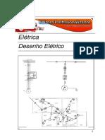 Desenho_Eletrico