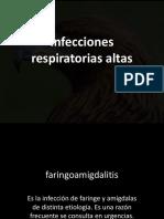 faringo