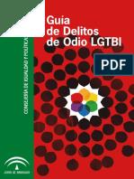 Guia LGTBIfobia.pdf