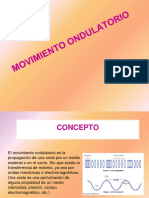 movimiento ondulatorio.pptx