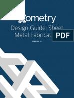 DesignGuide_SheetMetal
