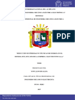 Máquinas Eléctricas y Sistemas de Potencia 6ta Edicion Theodore Wildi Lib