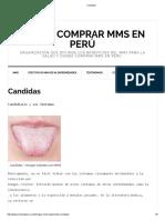 Candidas.pdf