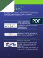 trabajo grupal marco de referencias.pdf