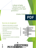 poliedre_proiect