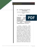 03A-09 American Tobacco Co. vs. Director of Patents