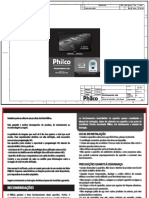 Philco PH32S46