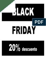 BLACK.docx