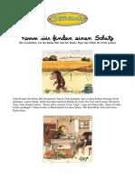 [Janosch] Komm Wir Finden Einen Schatz(BookFi)