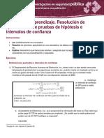 333033593-EISP-U2-EA-GEGM.docx