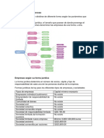 Clasificación de Empresas en Regimen Pymes (1)