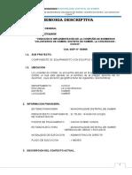 07_especificaciones Comp o4 2012
