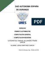 Revisado Jorge Martinez García