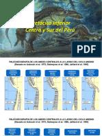 Diapos Geo Del Peru