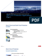 REF 615 Protection Applications_part_1.pptx