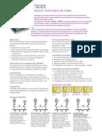 Brochure Ats021 Ats022 Abb