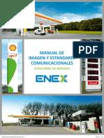MANUAL DE ESTACIONES DE SERVICIO 13 oct 2015.pdf