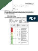Clasificacingeomecnicadebieniawskiormr 151010070609 Lva1 App6892 (1)