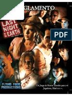 Last Night on Earth_Reglamento_ES