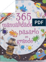 365 Manualidades para pasarlo en grande.pdf