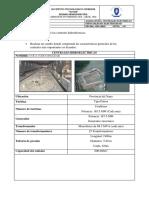 Características de Las Centrales Hidroeléctricas_BonillaL_6A