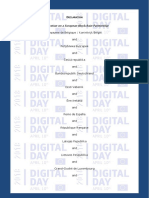 2018DeclarationonEuropeanPartnershiponBlockchainpdf.pdf