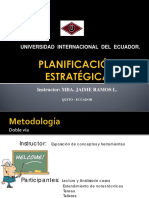 planificacinestrategica1sesin-131109130233-phpapp01