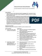 fcs-area 3-consumerservice final 7-9-17 abr