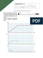 EF11 AL 1 2 Questão Prático-Laboratorial Resolução