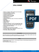 Mt 455 Manual