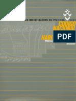 Codigo Nacional de Habitabilidad para la Vivienda y su entorno 2001.pdf