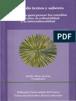 _la_im_pertinencia_de_los_Estudios_Cu.pdf
