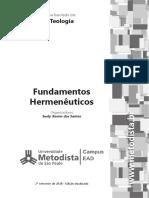 TEO1.pdf