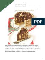 culoriledinfarfurie.ro-Tort spirala cu crema de ciocolata.pdf