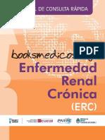 Enfermedad Renal Cronica_.pdf