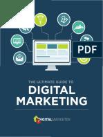Ultimate-Guide-To-Digital-Marketing.pdf