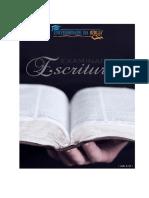 Os Ministérios Eclesiásticos