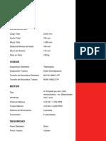 Brochure-CB125F.pdf