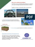 362561440 Desarrollo de La Ciencia en Guatemala